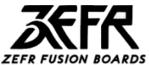 Zefr Boards
